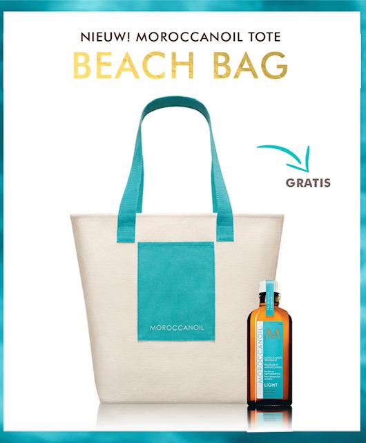 Moroccanoil-Beach-Bag-gratis-bij-Treatment-trendyhairandwellness