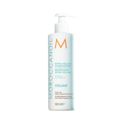 Moroccanoil-Extra-Volume-Conditioner-500ml-trendyhairandwellness