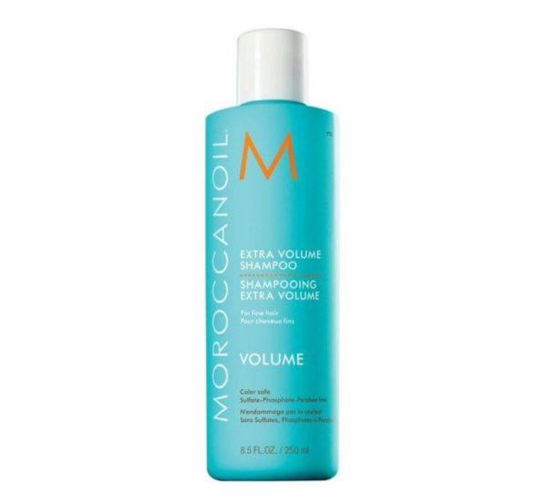 Moroccanoil-Extra-Volume-Shampoo-250ml-trendyhairandwellness