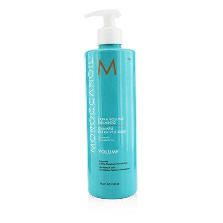 Moroccanoil-Extra-Volume-Shampoo-500ml-trendyhairandwellness
