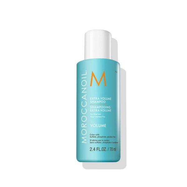 Moroccanoil-Extra-Volume-Shampoo-70ml-trendyhairandwellness