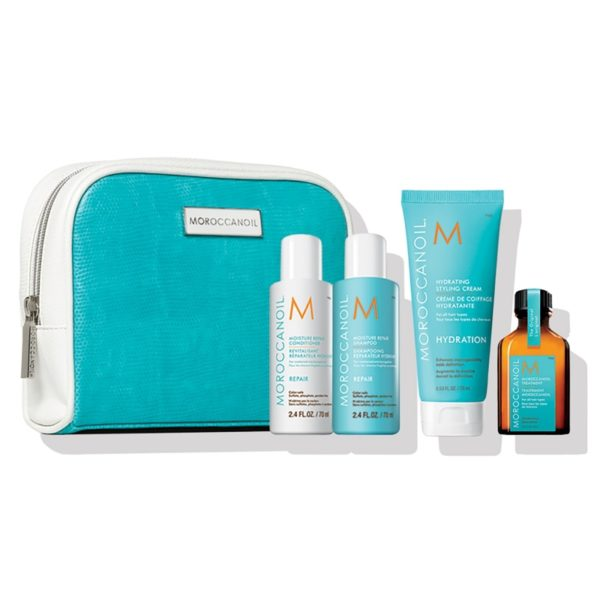 Moroccanoil-Hair-Improvement-Travel-Set