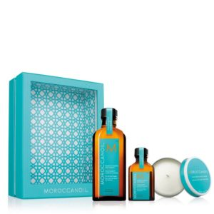 Moroccanoil-Home-and-Way-Geurset