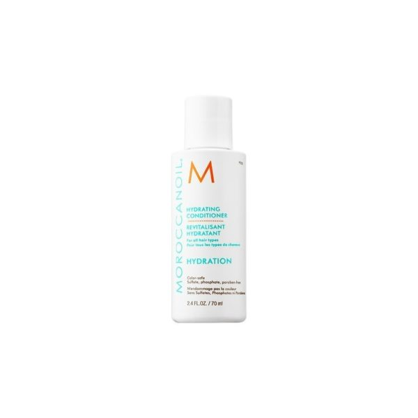 Moroccanoil-Hydrating-Conditioner-70ml-trendyhairandwellness