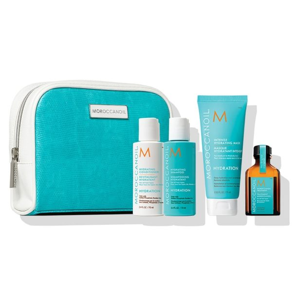 Moroccanoil-Hydrating-Heroes-Travel-Set-trendyhairandwellness