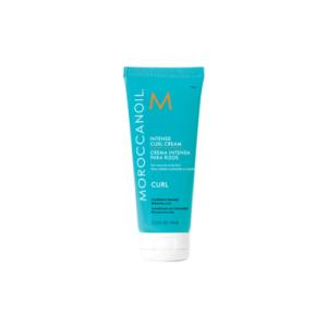 Moroccanoil Intense Curl Cream 75ml trendyhairandwellness