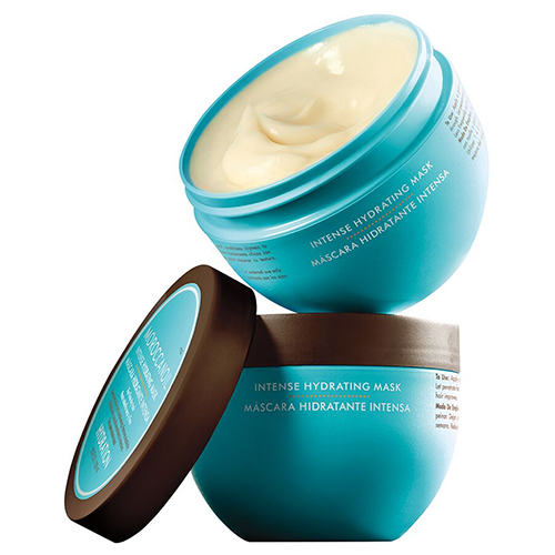 Moroccanoil-Intense-Hydrating-Mask-250ml-trendyhairandwellness