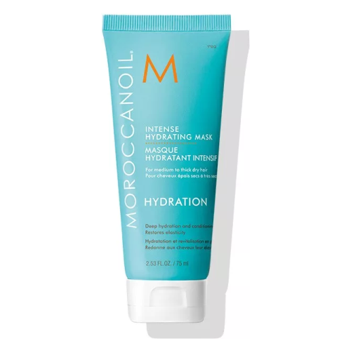 Moroccanoil-Intense-Hydrating-Mask-75ml-trendyhairandwellness