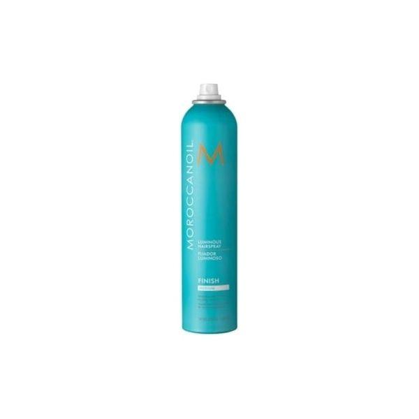 Moroccanoil-Luminous-Hairspray-Medium-330ml-trendyhairandwellness