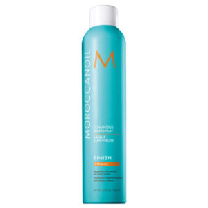 Moroccanoil-Luminous-Hairspray-Strong-330ml-trendyhairandwellness.jpg