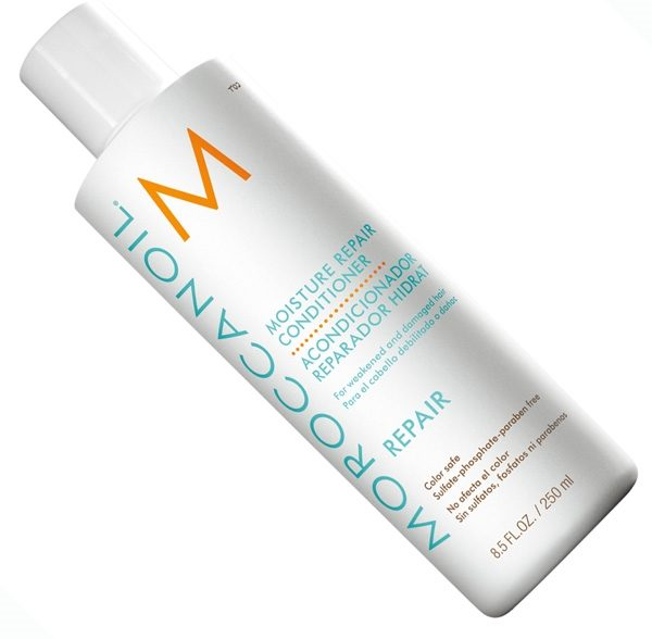 Moroccanoil-Moisture-Repair-Conditioner-250ml-trendyhairandwellness
