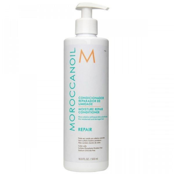 Moroccanoil-Moisture-Repair-Conditioner-500ml-trendyhairandwellness
