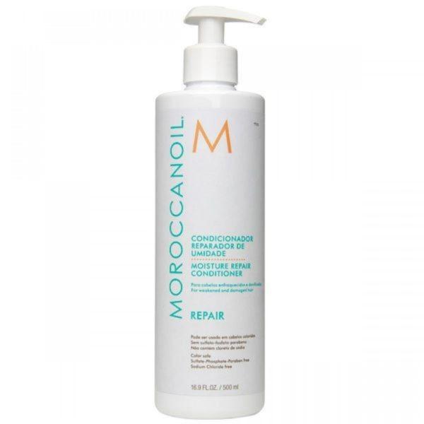 Moroccanoil-Moisture-Repair-Conditioner-500ml-trendyhairandwellness