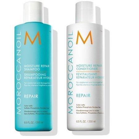 Moroccanoil-Moisture-Repair-Shampoo-250ml-trendyhairandwellness
