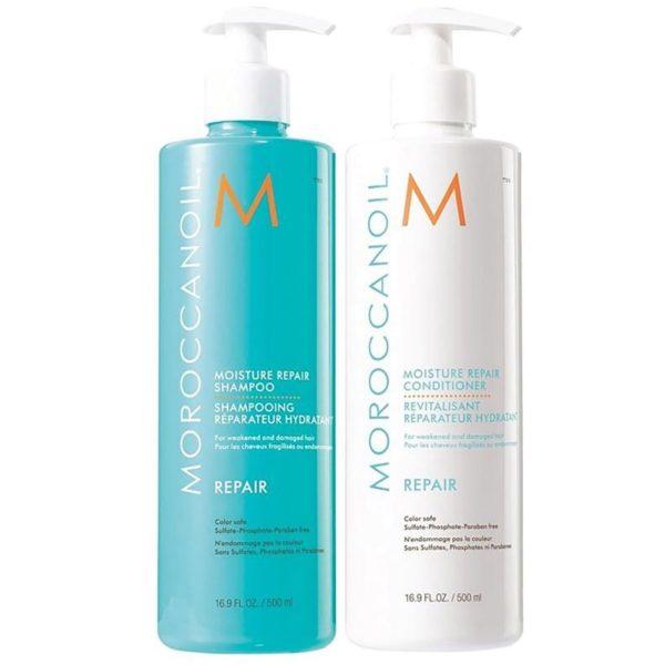 Moroccanoil-Moisture-Repair-Shampoo-500ml-trendyhairandwellness