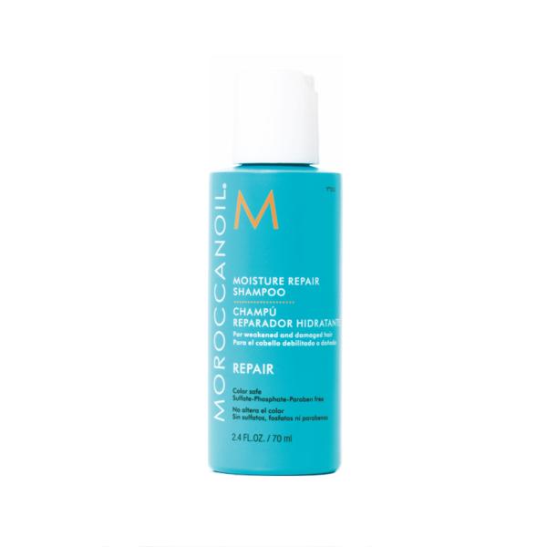 Moroccanoil-Moisture-Repair-Shampoo-70ml-trendyhairandwellness