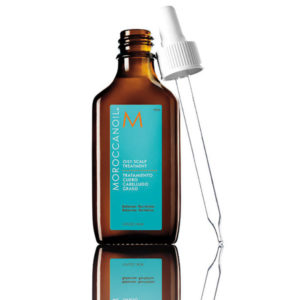 Moroccanoil-Oily-Scalp-Treatment-45ml-trendhairandwellness