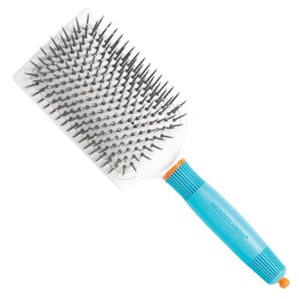 Moroccanoil-Paddle-Brush-w80-trendyhairandwellness