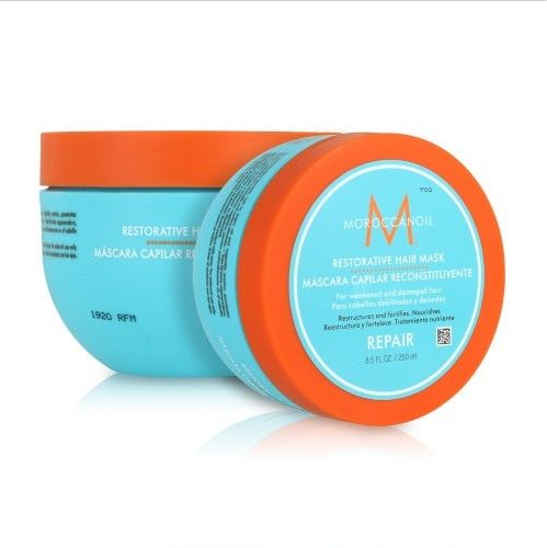 Moroccanoil-Restorative-Hair-Mask-250ml-trendyhairandwellness