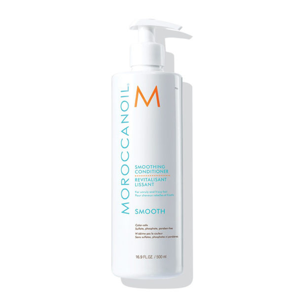 Moroccanoil-Smoothing-Conditioner-250ml-trendyhairandwellness