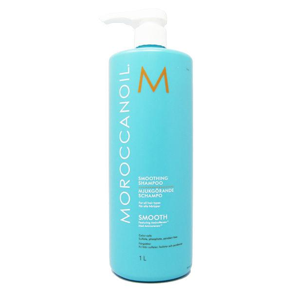 Moroccanoil-Smoothing-Shampoo-1000ml-trendyhairandwellness