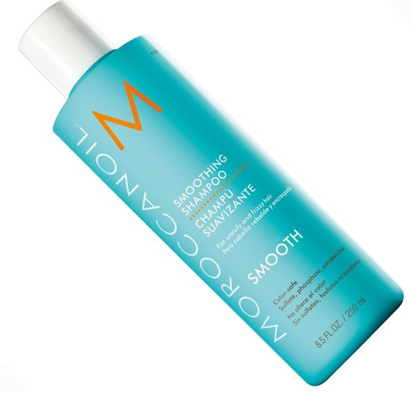 Moroccanoil-Smoothing-Shampoo-250ml-trendyhairandwellness