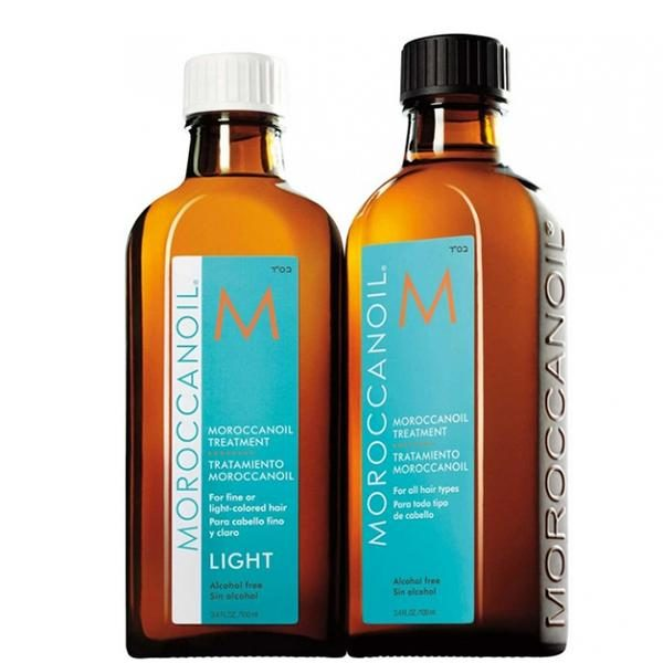 Moroccanoil-Treatment-Lighth-25ml-trendhairandwellness