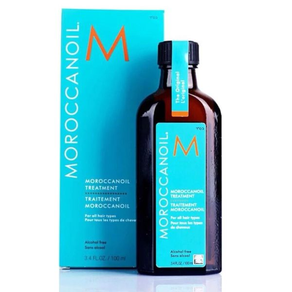 Moroccanoil-Treatment-Original-100ml-trendyhairandwellness.jpg