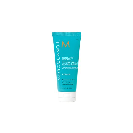 moroccanoil-restorative-hair-mask-75 ml-trendyhairandwellness