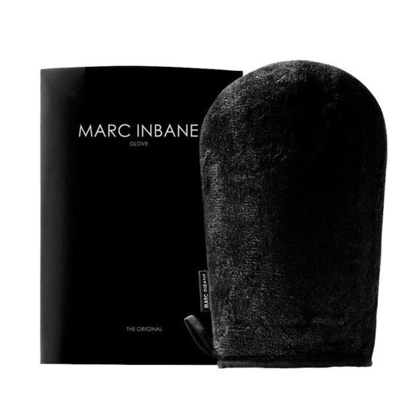 Marc-Inbane-Glove-trendyhairandwellness