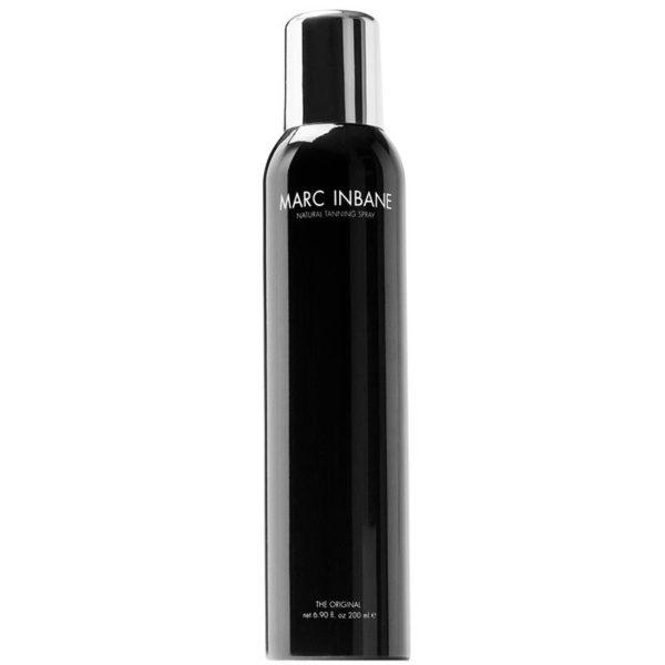 Marc-Inbane-Natural-Tanning-Spray-200ml-trendyhairandwellness