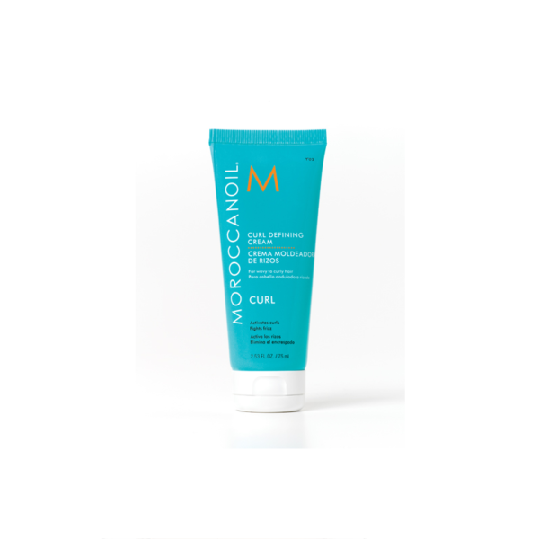 Moroccanoil-Curl-Defining-Cream-75ml-trendyhairandwellness