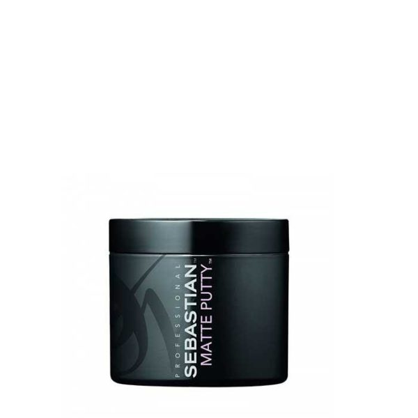 Sebastian-Matte-Putty-75ml-trendyhairandwellness