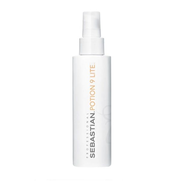 Sebastian-Potion-9-Light-150ml-trendyhairandwellness