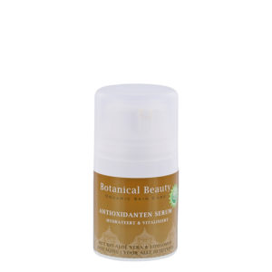 Botanical-Beauty-Antioxidanten-Serum-trendyhairandwellness