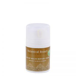 Botanical-Beauty-Argan-Multil-Repair-Creme-trendyhairandwellness