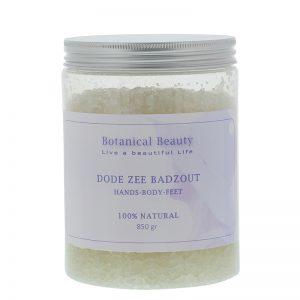 Botanical-Beauty-Dode-Zee-Badzout-Lavendel-trendyhairandwellness