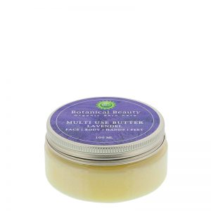 Botanical-Beauty-Multi-Use-Butter-Lavendel-trendyhairandwellness