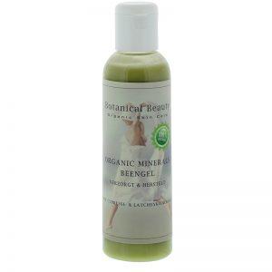 Botanical-Beauty-Organic-Minerals-Beengel-trendyhairandwellness