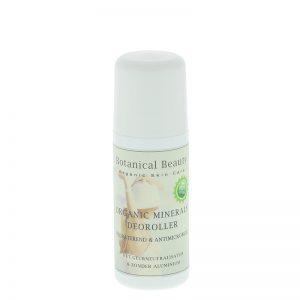 Botanical-Beauty-Organic-Minerals-Deoroller-trendyhairandwellness