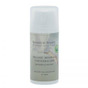 Botanical-Beauty-Organic-Minerals-Voetenbalsem-trendyhairandwellness