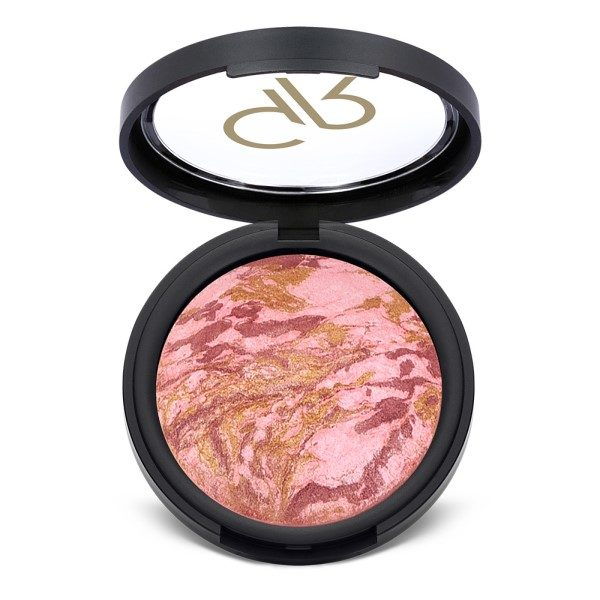 Golden-Rose-blushers-terracotta-stardust-trendyhairandwellness