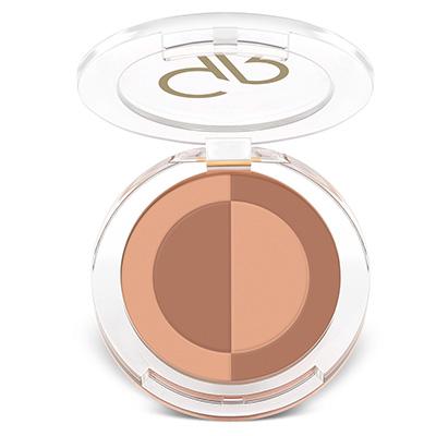 Golden-Rose-bronzing-powders-mineral-bronze-powder-trendyhairandwellness