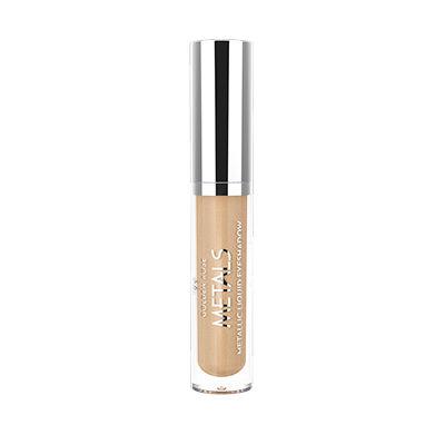 Golden-Rose-eyes-eyebrow-eyeshadow-metals-metallic-liquid-trendyhairandwellness