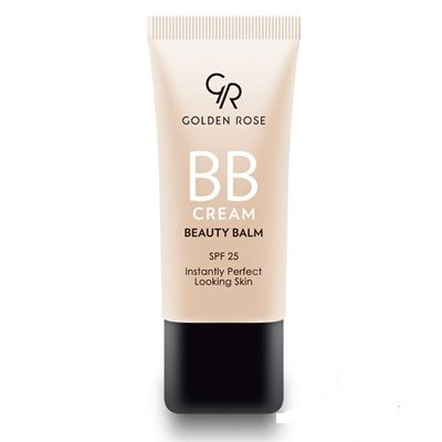 Golden-Rose-foundation-concealer-bb-cream-beauty-balm-trendyhairandwellness