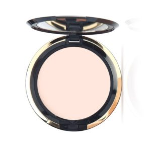 Golden-Rose-foundation-concealer-compact-foundation-trendyhairandwellness