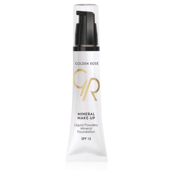 Golden-Rose-foundation-concealer-liquid-powder-mineral-foundation-trendyhairandwellness