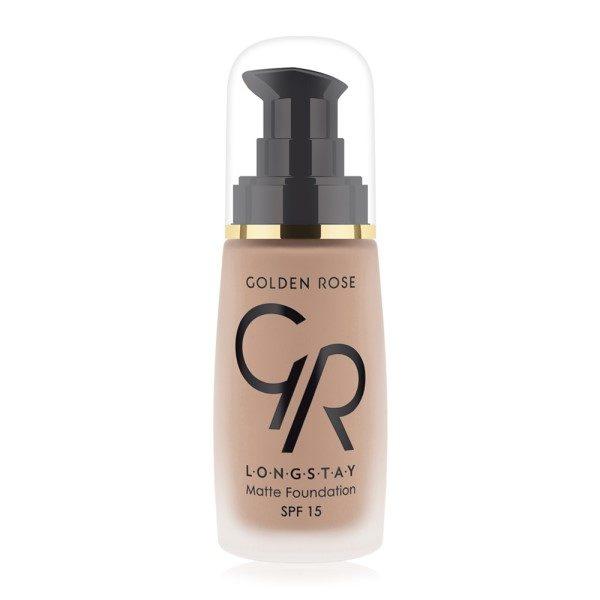 Golden-Rose-foundation-concealer-longstay-matte-foundation-trendyhairandwellness