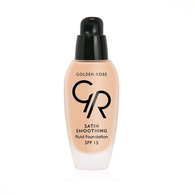 Golden-Rose-foundation-concealer-sating-smoothing-fluid-foundation-trendyhairandwellness