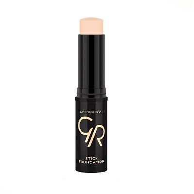 Golden-Rose-foundation-concealer-stick-foundation-trendyhairandwellness